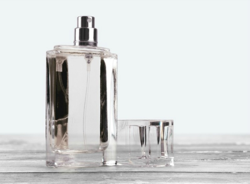 5 Statement fragrances for spring and summer