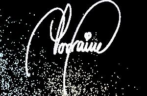 Lorraine C. Ladish signature
