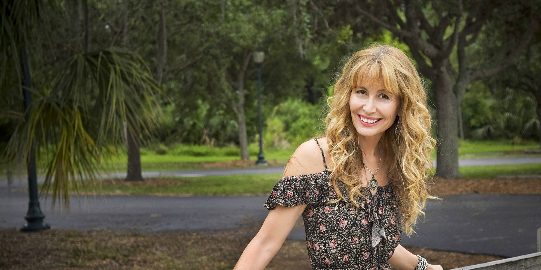 Lorraine C. Ladish