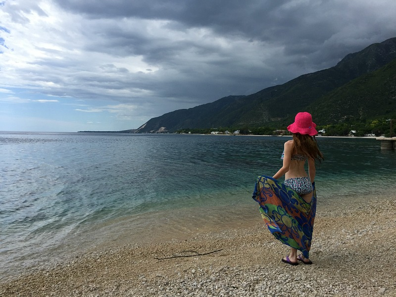 5 Things that keep me coming back to Haiti