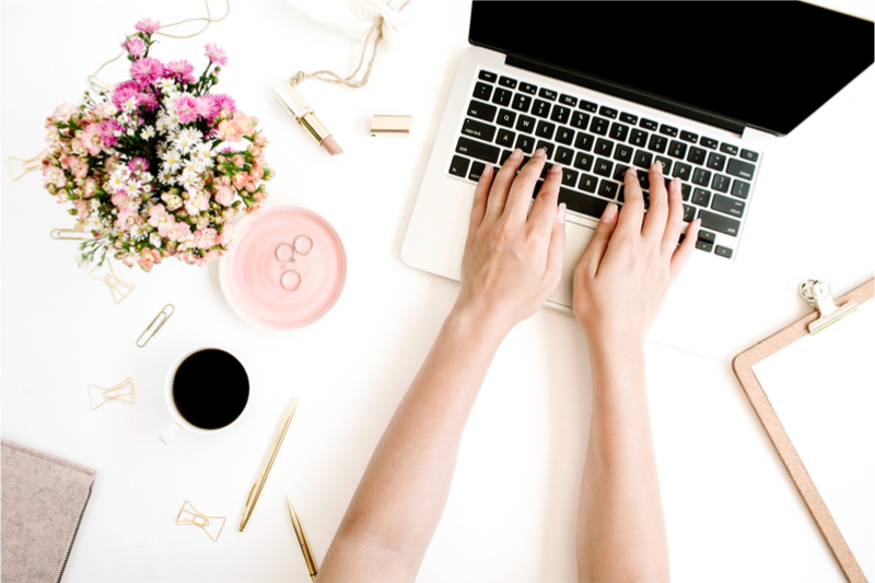 What to do when your creative business is slow