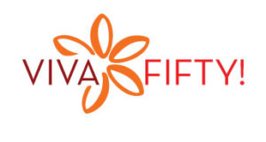 Viva Fifty Logo